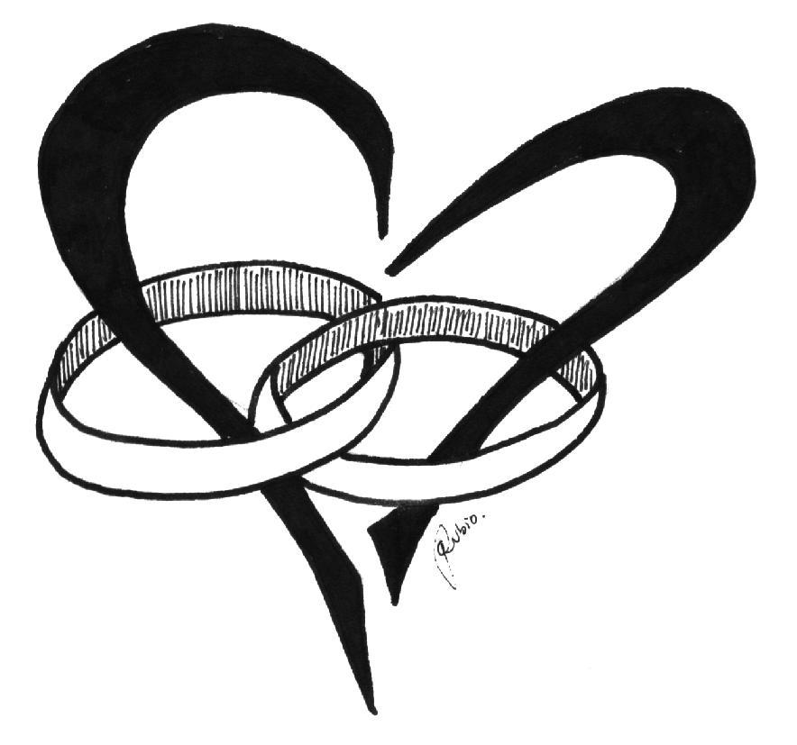 Simbolo Del Matrimonio Catolico : Las ocho claves del éxito matrimonial jesed
