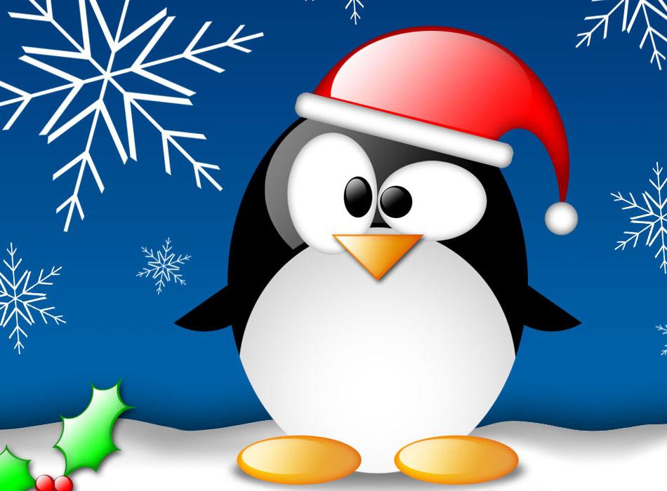 Navidad Un Estudio De Las Tradiciones Principales Reyes Magos