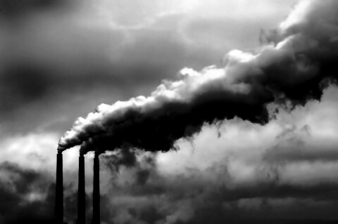 polucion-co2-records-0805