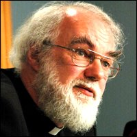 rowan_williams_18_dic_08