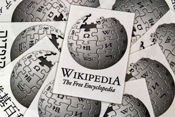 wiki20copia
