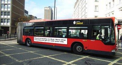 bus-mockup