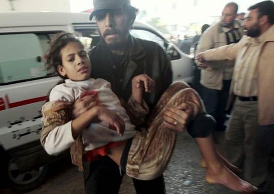 escuela-de-gaza-matanza