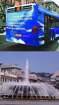 090119nitaliabus