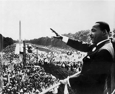 martinlutherking55
