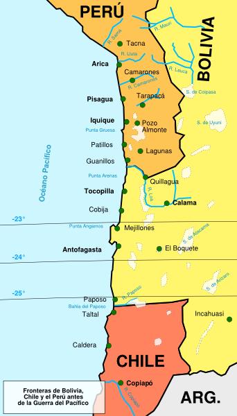 20080825-mapa