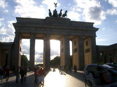 berlin_bg_cimg3677_l1