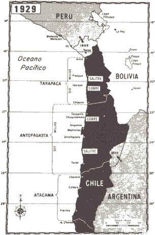 peru_1929_1