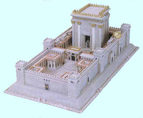 21-templo__maqueta_jpeg