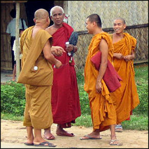bangladesh-monjes