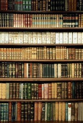 libros_gr-full