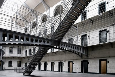 prision51