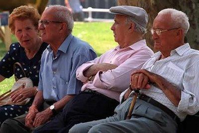 cancer-ancianos