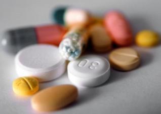 medicamento_476199340