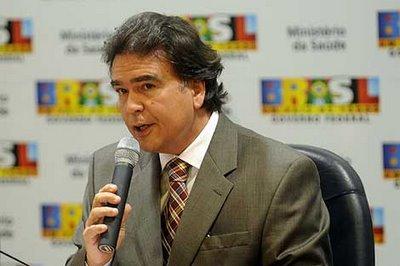 Brasil y Argentina confirman los primeros casos de gripe porcina