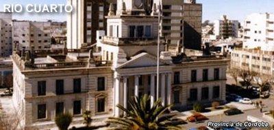 rio-cuarto-municipalidad