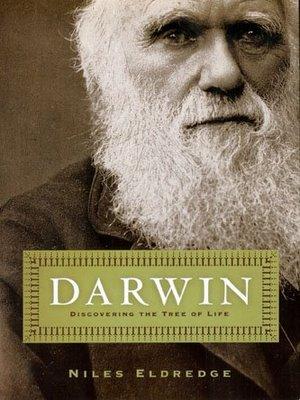 DarwinBookJacket_350