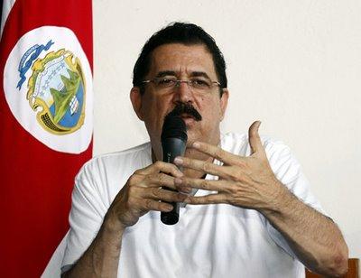 El+Ej%C3%A9rcito+de+Honduras+detiene+al+presidente+Zelaya+y+lo+deporta+a+Costa+Rica