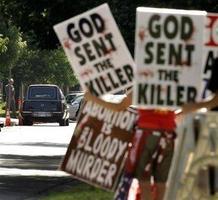 Presunto+asesino+de+m%C3%A9dico+abortista+advierte+de+m%C3%A1s+violencia
