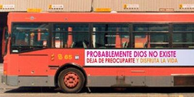 autobuses-ateos1