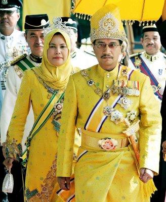 rey-de-Malasia_-AFPb