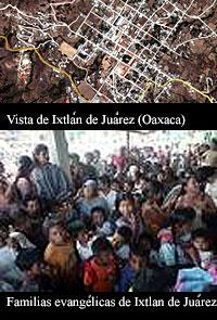NixtlanDjuarez
