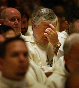 Arquidi%C3%B3cesis+de+Miami+se+prepara+para+cerrar+14+iglesias