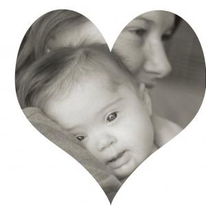 corazon-bebe-con-sindrome-de-down5