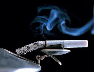 El tabaco multiplica por cuatro el riesgo de sufrir artritis reumatoide