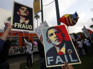 protestaobama_ap_preview