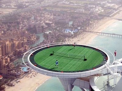 burj_el_arab_tennis1