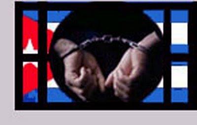 Cuba+autoriza+cultos+y+misas+en+las+c%C3%A1rceles