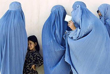 Es+duro+ser+ni%C3%B1o+en+Afganist%C3%A1n