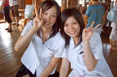 Una De Cada Tres Mujeres Casadas Japonesas Sufre Malos Tratos Jesed