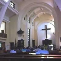 iglesia_5