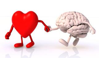 desarrollar-inteligencia-emocional