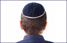 wearing-a-kippah-in-france-230x150